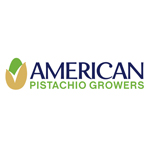 American-Pistachio-Growers-Logo_NEU_Color_JPEG