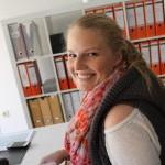 Katharina Raeder