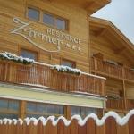 Hotel Zirmer