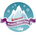 WWC_Logo_Größe_neu