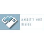 Margitta Vogt Design