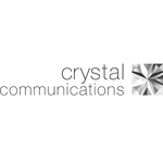 crystal communications