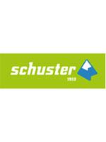 Sport Schuster